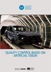 control_calidad_ingles